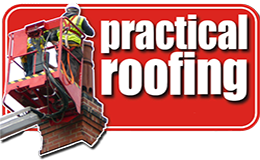 Hereford Roofer